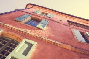 Экспертиза аварийных домов