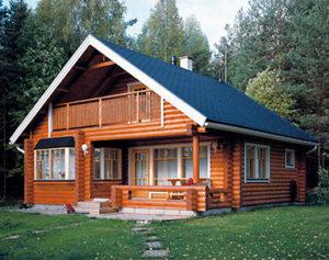 Для чего нужна экспертиза жилого дома?
