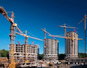 Экспертиза качества строительства