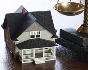 Экспертиза объектов недвижимости – как и для чего она проводится?