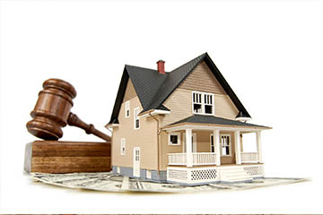 Получите помощь лучших адвокатов по строительным спорам