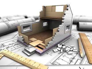 Частная строительная экспертиза: преимущества перед государственной