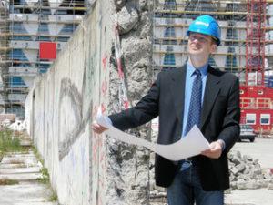Экономическая экспертиза в строительстве