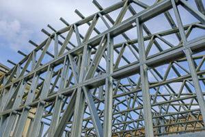 Экспертиза ограждающих конструкций
