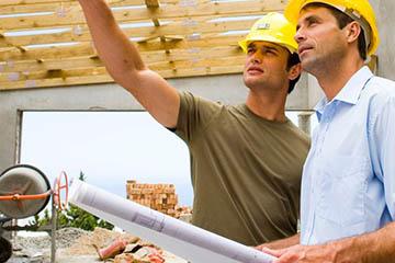 Экспертиза при ремонте – возможность проверить качество выполненных работ и различных компонентов