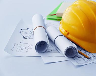 Как проводится экспертиза при строительных и других работах и правила подбора фирмы