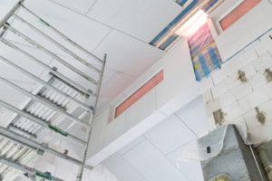 Экспертиза сооружения после строительства – возможность определить реальное качество работ