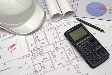 Экспертиза стоимости строительства