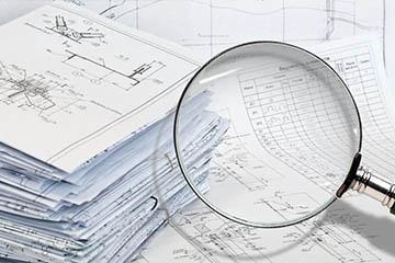 Проведение негосударственной экспертизы проектной документации