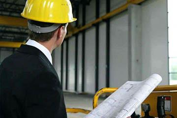 Комплексное обследование зданий – какие этапы входят в него?