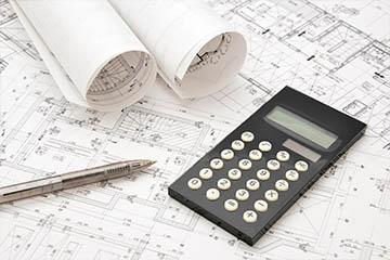 Методика судебно-строительной, технической экспертизы