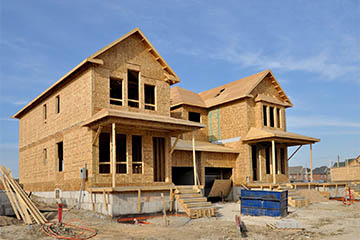 Оспаривание строительной экспертизы