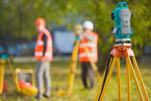 Проведение экспертизы объектов незавершенного строительства