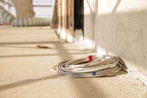 Проведение экспертизы состояния сооружений, в том числе после ремонта
