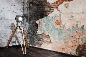 Проверка при некачественном ремонте – как предъявить требования к подрядчику?