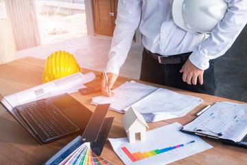 Строительная экспертиза и выбор компании для обращения