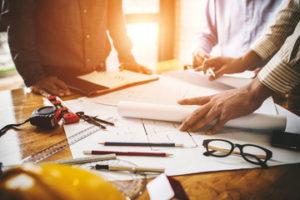Строительная экспертиза – востребованное направление на нашем рынке
