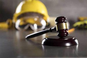 Строительный адвокат компании «Эксперт Строй» – помощь в любой спорной ситуации