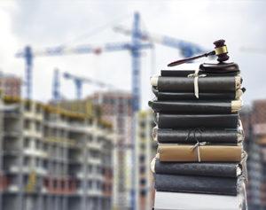 Зачем нужны строительные юристы