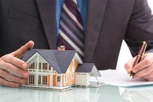 Техническая экспертиза объектов недвижимости: особенности и порядок проведения