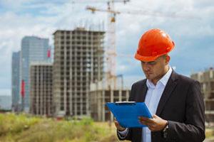 Теория строительно-технической экспертизы