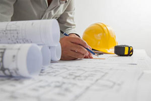 На что следует обратить внимание при выполнении технической экспертизы зданий?