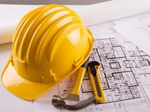 Досудебная строительная экспертиза