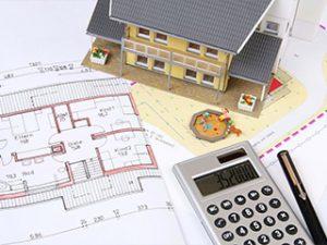 Экспертиза сметы на строительство: доверяй, но проверяй!