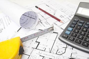 Составление и экспертиза строительных смет