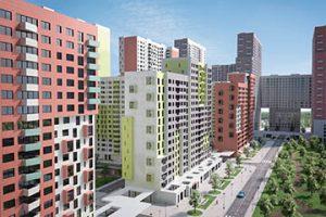 Экспертиза квартиры в новостройке – зачем она нужна?