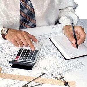 Экспертиза проектно-сметной документации в строительстве