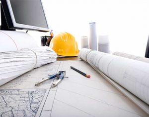 Суть и порядок проведения инженерно-технической экспертизы